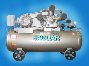 捷豹ET-65活塞式空气压缩机