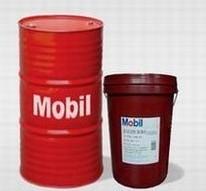 美孚(MOBIL)拉力士400系列空压机油