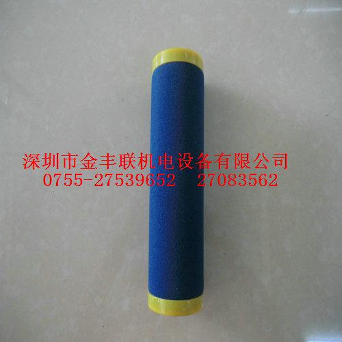 精密过滤芯|品牌活塞机专用配件
