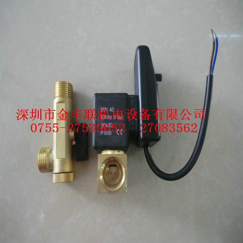 电子排水器|品牌活塞机专用配件